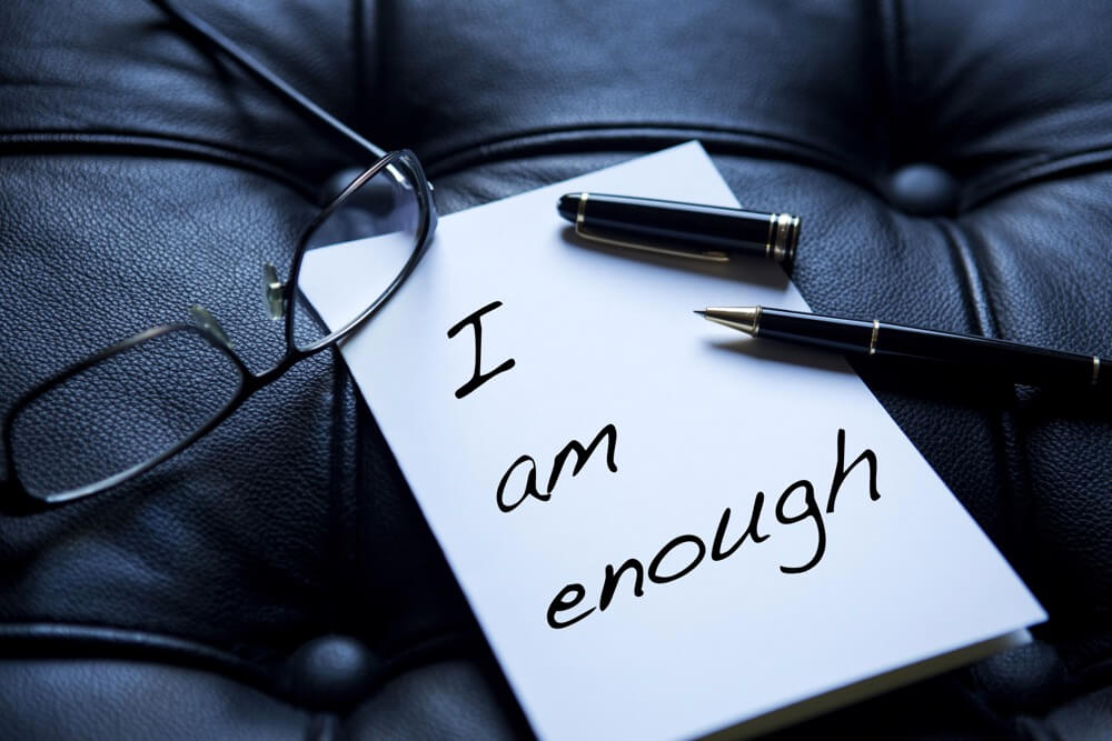 30 Affirmations That Could Change Your Life