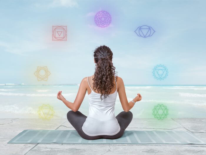 What Is a Mantra? - 8 Mantras for Creating the Life You Want