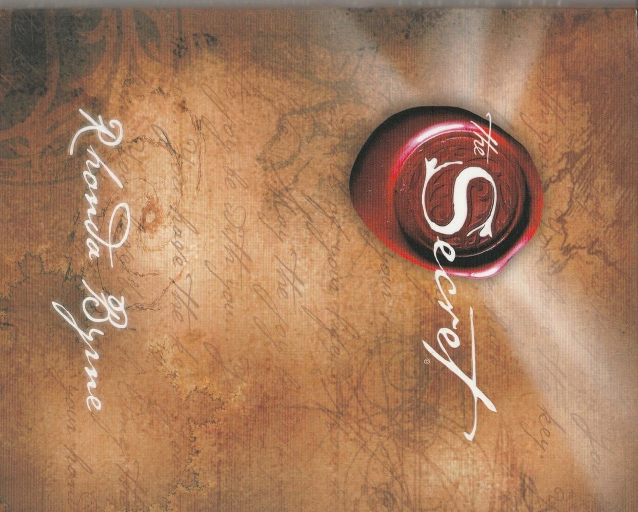 "What Is The Secret? A Review of ""The Secret"" by Rhonda Byrne"