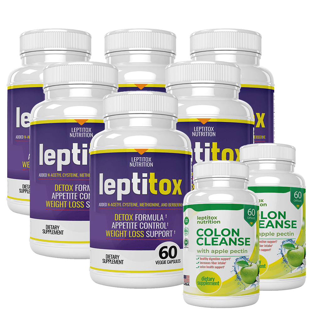 Leptin Resistance Medication