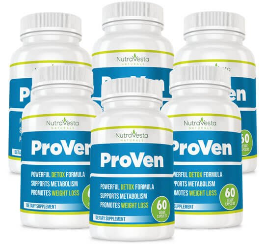 proven-supplement-review